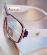 Apple Glasses could automatically unlock all your Apple devices
